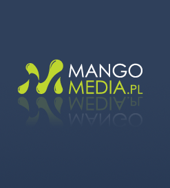 mangomedia.pl - tworzenie stron WWW
